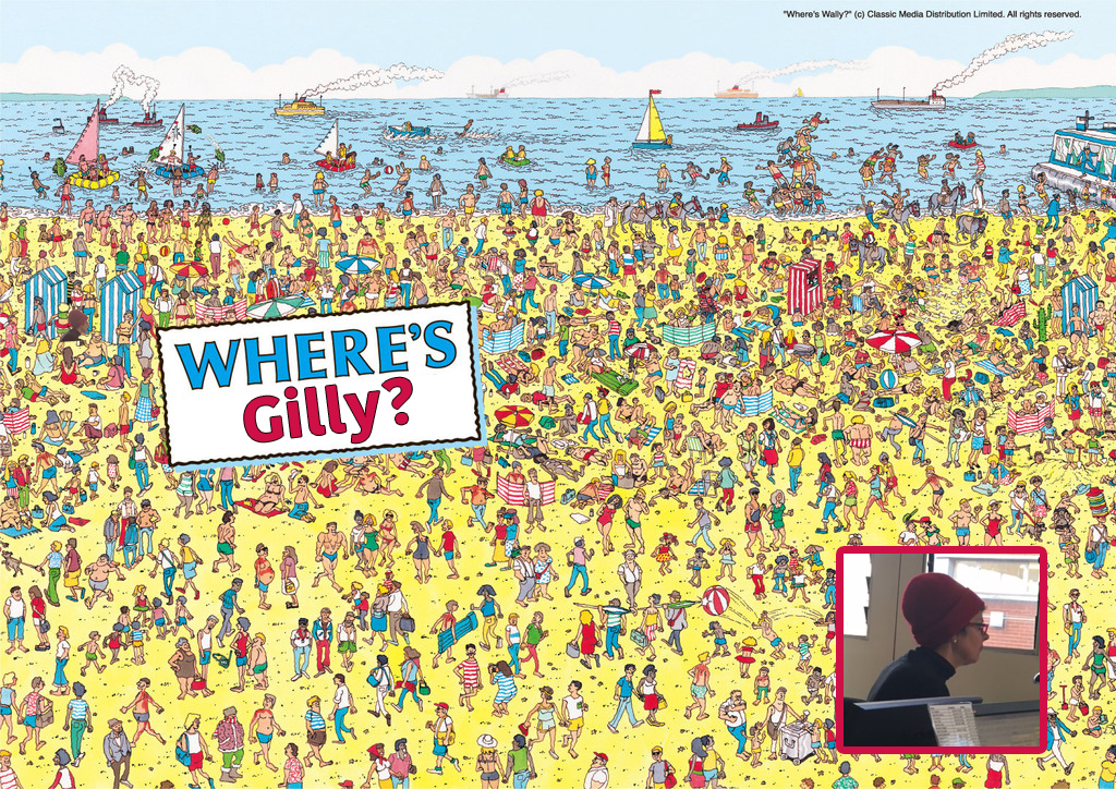 where_is_Gilly