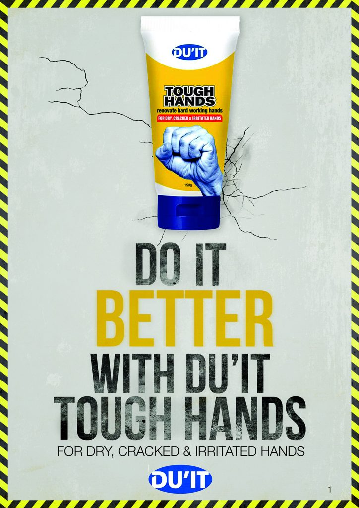 fuel-pr-tough-hands-poster
