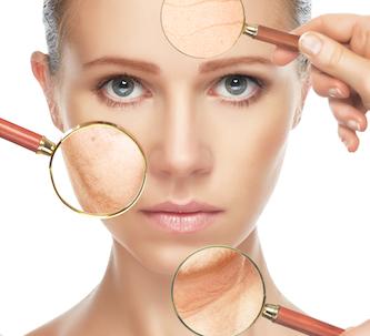 premature-skin-ageing