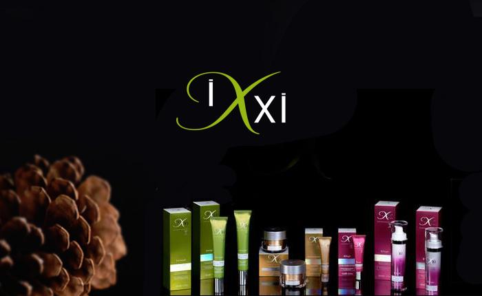 ixxi-marque-francaise