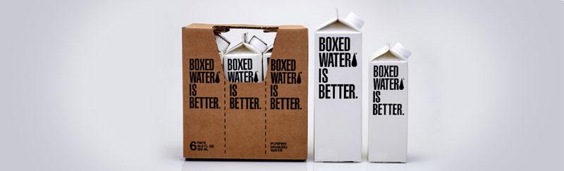 boxed-water-gillian-waddell-hi-europe-report