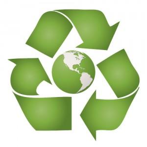 eco-friendly-packaging-fuel-pr