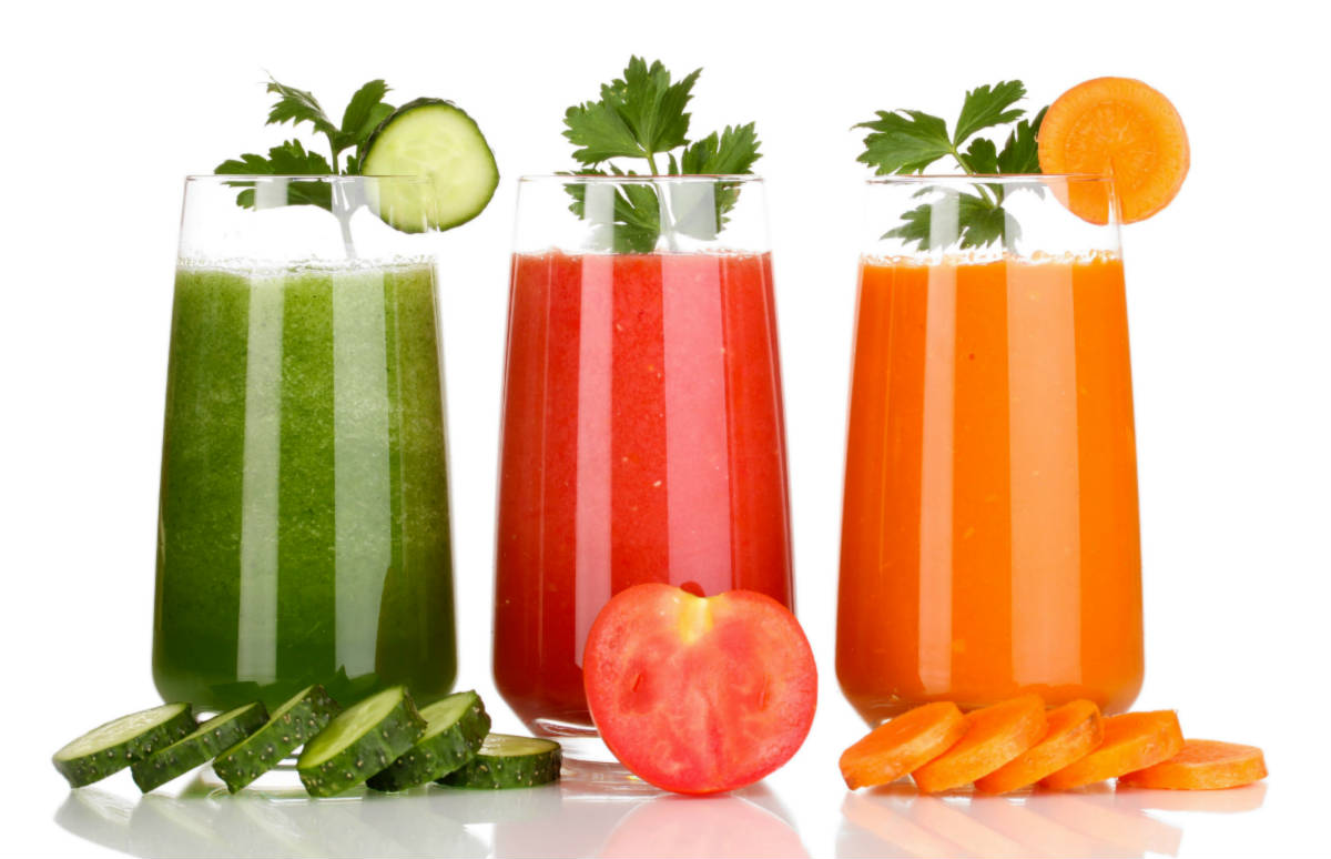 Natural-Fruit-and-Vegetable-Juices4