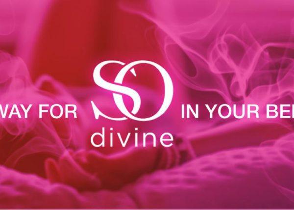 so-divine-appoints-fuel-pr