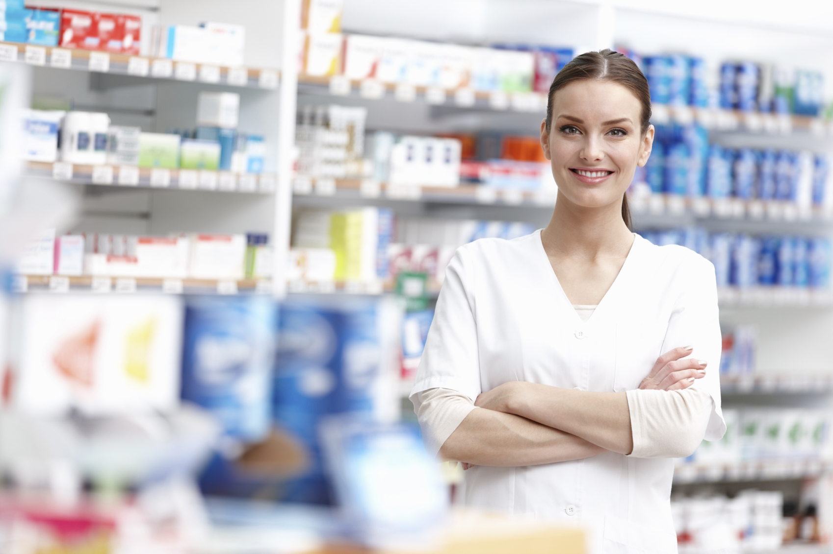 Where to buy viagra pharmacy
