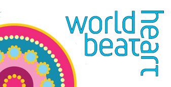 world heartbeat